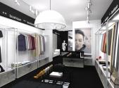 MIKOŁÓW / boutique Oblivion